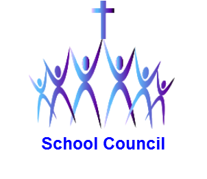 school council front page